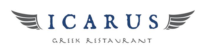 icarus_restaurant_logo-glow