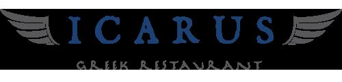 icarus_restaurant_logo